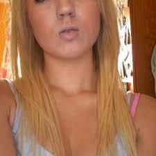 Billie Hartley (billie_babesx) on Myspace