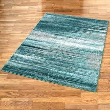 grey area rug light gray rugs exotic solid teal incredible in amazing best ideas