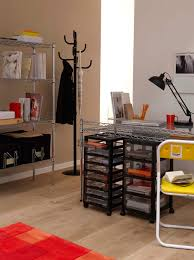 Organising home office Build In Home Office Organisation The Holding Company Home Decluttering Organising Service The Holding Company