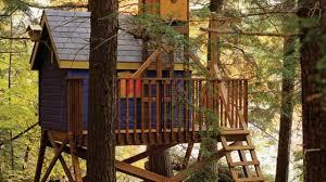 Design U0026 Plan  DIY Treehouse Plans For Kids  Inspiring Home Diy Treehouses For Kids