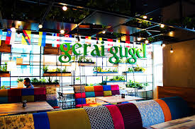 google office fun. 10 Fun And Interesting Work Place In Malaysia Google Office A