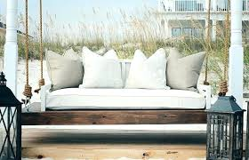 porch bed swing porch swing bed ideas picture round wicker porch porch bed swing porch swing