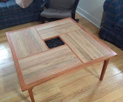 Instructables Coffee Table Workshop Furniture Coffee Table Featured Instructables