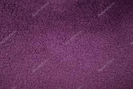 carpet background textile texture u2014 photo by thepixel purple carpet texture e29 purple