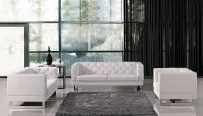 Tufted Living Room Set Innovative Tufted Living Room Sets Ideas Living Room Segomego