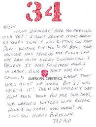 jewelry store s associate resume professional dissertation birthday cake