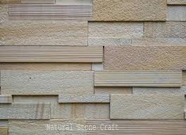 exterior stone wall tile. Interesting Wall Sandstone Outdoor Wall Tile Thickness 1520 Mm Inside Exterior Stone Tile M