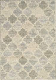 geometric rug pattern. Kalora Alida Faded Geometric Rug Pattern