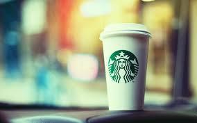 starbucks winter wallpaper. Simple Winter Starbucks Coffee Cup Wallpaper Background 53516 2560x1600 And Winter E