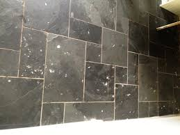 cleaning ways for slate flooring removing paint and plaster from tiles stone
