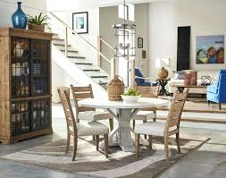 full size of small glass dining table wooden legs diy side round and chairs room set