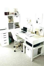 work office decor. Work Office Ideas Best White On Decor For Her Home