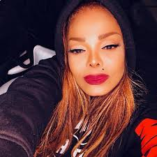 Janet Jackson Comments on Qatar Airways Sexist Comments | POPSUGAR Middle  East Celebrity and Entertainment