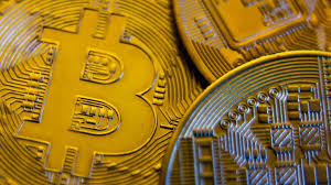 One hundred dollars, or 0.0101 bitcoins. Bitcoin Falls Further As China Cracks Down On Crypto Currencies Bbc News