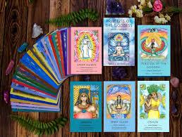 Goddesses Of The New Light Goddess Alive Radio Podcast Artist Priestess Tara
