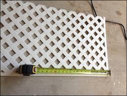 garden plastic sheeting bunnings designs