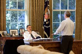 4014581598_e21773519f_b president barack obama meets with white house fileobama oval officejpg