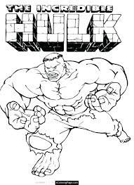 the hulk coloring pages hulk coloring book pages incredible hulk printable coloring pages the hulk colouring