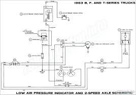 3 phase air pressor motor starter wiring diagram fresh dol motor starter wiring diagram datasheet fresh tc motor starter