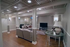 basement ceiling ideas cheap. Basement Ceiling Ideas With Sutaible Cheap Low Solutions C