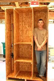diy garage storage cabinets storage cabinet storage cabinets easy steps for garage storage cabinet plans basement