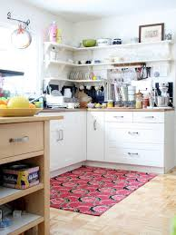 houzz area rugs. Astonishing Area Rugs In Kitchen On Intended For Rug Houzz 1 -