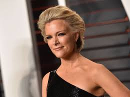 megyn kelly s high photos prove she looks great with big curly hair