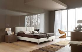 images of contemporary bedrooms. Exellent Contemporary Contemporarybedroomideas On Images Of Contemporary Bedrooms