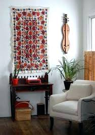 wall rug art how to turn a rug into a wall art tapestry family how to turn a rug into a wall art tapestry hang oriental rug on wall hang rug wall