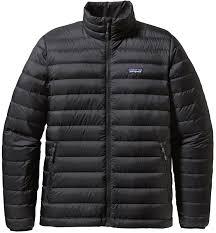 best down jackets trans nvbqzqnjv4bqeo i zlengruma captivating filled for men 17