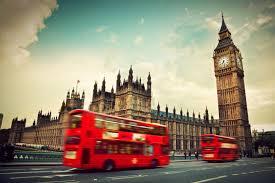 """Képtalálat a következőre: """"LONDON"""""""