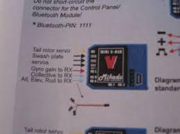 vbar neo wiring diagram vbar image wiring diagram spektrum ar7610 w sat and mini vbar wiring doubts helifreak on vbar neo wiring diagram