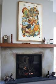 concrete fireplace surrounds cape town fireplaces hearths living