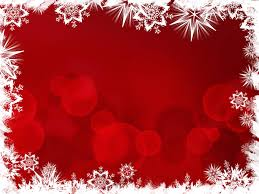 christmas backgrounds image cave merry christmas psdgraphics