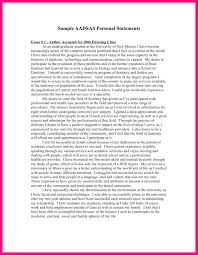 family essay example madrat co family essay example