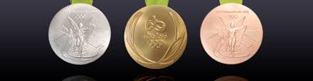 Olympic Medal Designs Since 1896 Olympic Medals History Design Photos