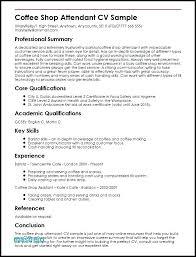 beginner acting resume sample talent resume template