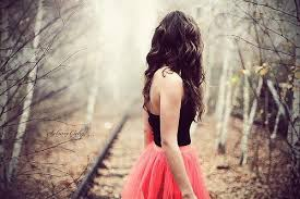 alone girl in love wallpapers for facebook. Simple Wallpapers Girl Dress And Pink Image On Alone Girl In Love Wallpapers For Facebook Y