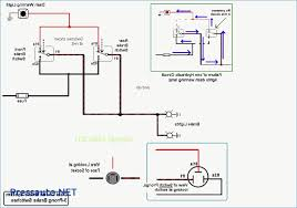 wiring diagram for ceiling light dolgular com how to wire a light switch and outlet at Wiring Diagram For Ceiling Light