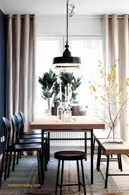 small chandelier for dining room best of ikea dining table and chairs excellent small dining rooms
