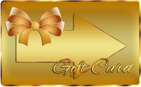 coupons not groupons massage therapy marketing gift card