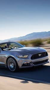 2015 ford mustang iphone wallpaper.  Mustang Throughout 2015 Ford Mustang Iphone Wallpaper L