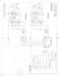 cummins marine diesel engine wiring diagrams seaboard marine cummins beede engine panel wiring diagram