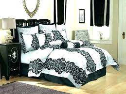 full size of black white grey bedding sets and gold king size duvet cover covers red