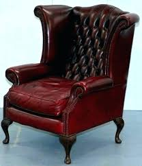 leather couch dye kit leather couch dye re dye leather couch dye leather couch oxblood leather