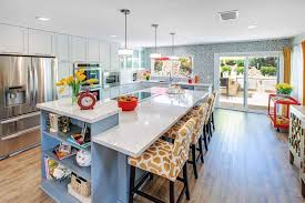 Kitchen Countertops Kitchen Countertops Countertops Cost Houselogic Kitchen Counters