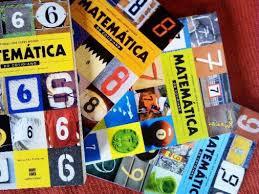 A importância da Matemática no cotidiano dos estudantesDdez