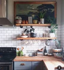 Kitchen Design Lakewood Co