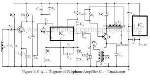 broadcaster wiring diagram wiring diagram sch broadcaster wiring diagram wiring diagram show broadcaster wiring diagram