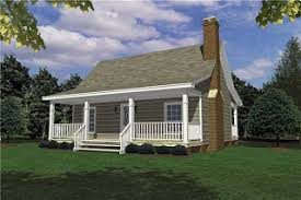 Small Picture Cost to Build a Small House
